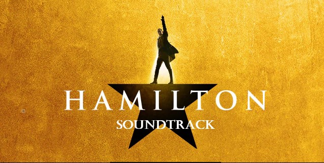Hamilton Soundtrack Song List Disney Tuneflix